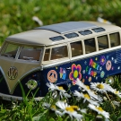 414081-aire-de-camping-car-2.jpg