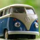 414173-camping-car-2.jpg