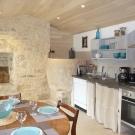 368161-la-ponne-cuisine-2-4.jpg