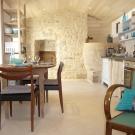 368166-la-ponne-cuisine-1-4.jpg