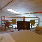 368169-la-ponne-chambre-en-mezzanine-2-4.jpg
