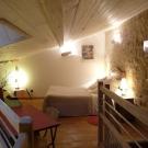 368171-la-ponne-chambre-en-mezzanine-1-4.jpg
