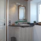 368174-la-ponne-salle-de-bain-4.jpg