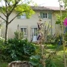 321081-facade-rose-tremiere---encart-numerique-4.jpg