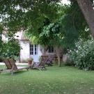 321075-lefourduboulanger-hudson-4.jpg