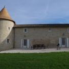 414837-le-logis-du-grand-port-3-4.jpg