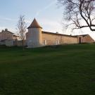 414857-le-logis-du-grand-port-10-4.jpg