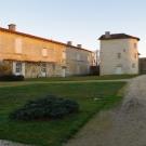 414861-le-logis-du-grand-port-13-4.jpg