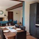 462940-cuisine-1-4.jpg