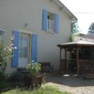 499930-4-jardin-bis-5.jpg