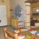 cuisine-meuble.jpg