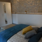 gite-alabrena-chambre1.jpg