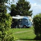 414013-camping-bis-3.jpg