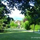 1.-le-camping-municipal-du-fouilloux--mairie-de-la-mothe-saint-heray-.jpg