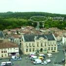 2.-localisation-du-camping-par-rapport-au-centre-bourg--mairie-de-la-mothe-saint-heray-.jpg