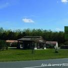 3-l-aire-de-service-face-au-camping--mairie-de-la-mothe-saint-heray-.jpg