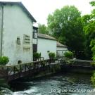 6.-la-sevre-niortaise-au-moulin-l-abbe--mairie-de-la-mothe-saint-heray-.jpg