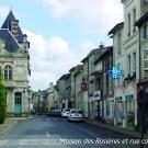 9.-la-maison-des-rosieres-et-la-rue-commercante--mairie-de-la-mothe-saint-heray-.jpg
