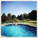 1506-charlotte-norah-piscine-6457.jpg