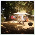 150730-camping-jochem-850px-6937.jpg