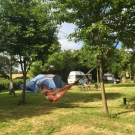 1707-lgt-camping-hangmat-3.jpg