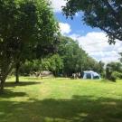 1707-lgt-camping-tenten.jpg