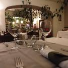 restaurant-l-assiette---lezay.jpg