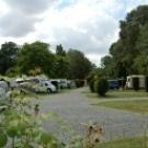 100343-stuart-cook-camping-3.jpg