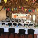 salle-grange-grde-table-mariage-1.jpg