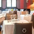 417276-hotel-l-argentiere-restaurant-melle-365272-3.jpg