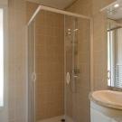 salle-de-bain-gites.jpg