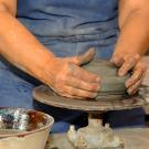 ceramiste---laurence-molinard--pw--0744---redim.jpg