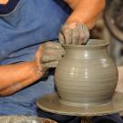 ceramiste---laurence-molinard--pw--0765---redim.jpg