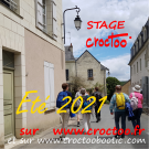 carre-stage21-1200d.png