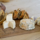 fromages--agence-semaphore.jpg