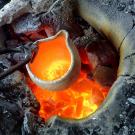 mines-argent-operation-metallurgique-jph-marnais.jpg