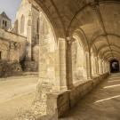 abbaye-royale6-charlene-berche-2.jpg