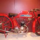 182255-mellemotocyclettesmonetgoyon--gagnairem-2.jpg