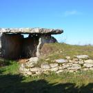 dolmen-de-sept-chemins.jpg