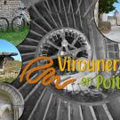 photo-carte-touristique-2021-2.jpg