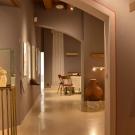musee-rauranum-hchaudron--2----redim.jpg