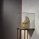 musee-rauranum-hchaudron--5----redim.jpg
