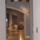 musee-rauranum-hchaudron--9----redim.jpg