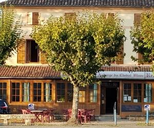 image de Auberge du Cheval Blanc