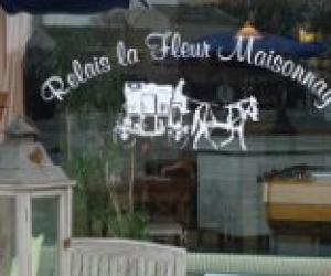 image de Relais La Fleur