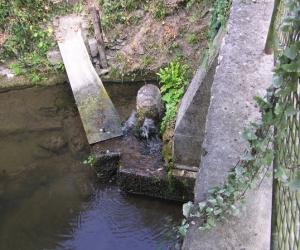 image de La balade des trois rivières - Vernoux-sur-Boutonne