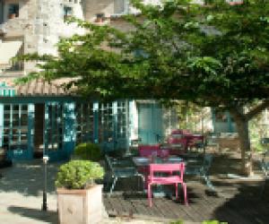 image de Hostellerie de l'Abbaye