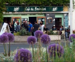 image de Le Café du Boulevard