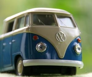 image de Aire camping car - La Fontaine de Villiers