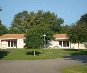image de Village de Vacances du Lambon